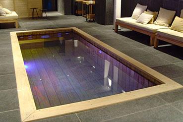 natura piscines constructeur de piscines en bois cologiques. Black Bedroom Furniture Sets. Home Design Ideas